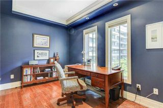 Photo 14: 363 Madison Avenue in Toronto: Casa Loma House (3-Storey) for sale (Toronto C02)  : MLS®# C3926708