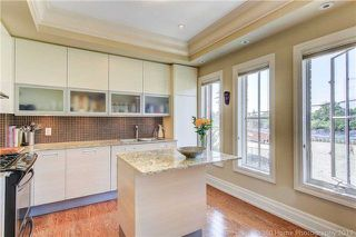 Photo 12: 363 Madison Avenue in Toronto: Casa Loma House (3-Storey) for sale (Toronto C02)  : MLS®# C3926708