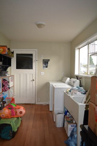 Photo 14: 33123 6TH AVENUE in Mission: Mission BC House for sale : MLS®# R2205995