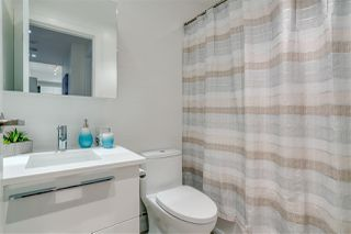 "Photo 20: 803 108 E 1ST Avenue in Vancouver: Mount Pleasant VE Condo for sale in ""Meccanica"" (Vancouver East)  : MLS®# R2208766"