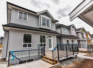 """Photo 19: 8224 204 Street in Langley: Willoughby Heights House for sale in """"Yorkson"""" : MLS®# R2208932"""