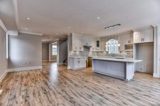 """Photo 11: 8224 204 Street in Langley: Willoughby Heights House for sale in """"Yorkson"""" : MLS®# R2208932"""
