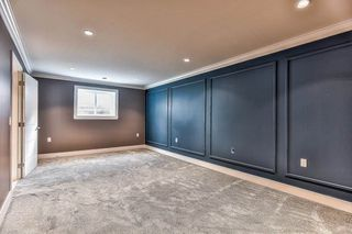 """Photo 18: 8224 204 Street in Langley: Willoughby Heights House for sale in """"Yorkson"""" : MLS®# R2208932"""
