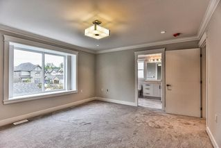 """Photo 12: 8224 204 Street in Langley: Willoughby Heights House for sale in """"Yorkson"""" : MLS®# R2208932"""