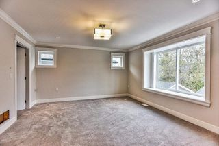 """Photo 13: 8224 204 Street in Langley: Willoughby Heights House for sale in """"Yorkson"""" : MLS®# R2208932"""