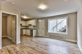 """Photo 17: 8224 204 Street in Langley: Willoughby Heights House for sale in """"Yorkson"""" : MLS®# R2208932"""
