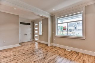 """Photo 7: 8224 204 Street in Langley: Willoughby Heights House for sale in """"Yorkson"""" : MLS®# R2208932"""
