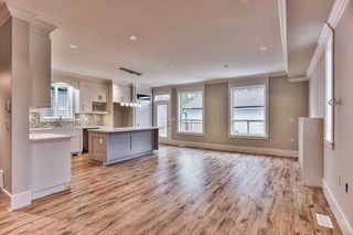 """Photo 10: 8224 204 Street in Langley: Willoughby Heights House for sale in """"Yorkson"""" : MLS®# R2208932"""