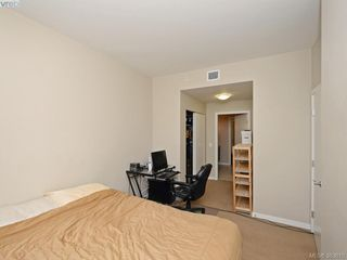 Photo 9: 609 373 Tyee Road in VICTORIA: VW Victoria West Condo Apartment for sale (Victoria West)  : MLS®# 383610