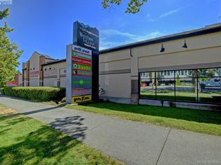 Photo 19: 609 373 Tyee Road in VICTORIA: VW Victoria West Condo Apartment for sale (Victoria West)  : MLS®# 383610