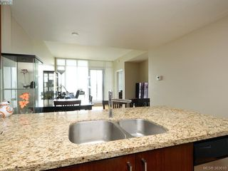 Photo 8: 609 373 Tyee Road in VICTORIA: VW Victoria West Condo Apartment for sale (Victoria West)  : MLS®# 383610
