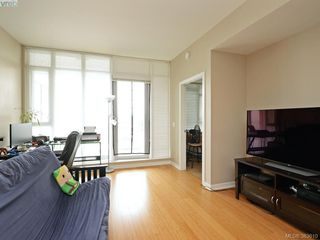 Photo 4: 609 373 Tyee Road in VICTORIA: VW Victoria West Condo Apartment for sale (Victoria West)  : MLS®# 383610