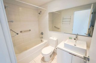 "Photo 9: 902 4808 HAZEL Street in Burnaby: Forest Glen BS Condo for sale in ""CENTRE POINT"" (Burnaby South)  : MLS®# R2210300"