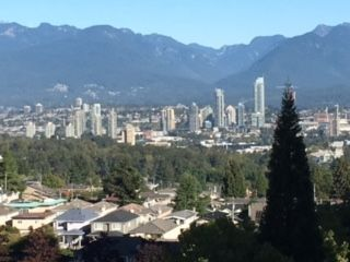 "Photo 14: 902 4808 HAZEL Street in Burnaby: Forest Glen BS Condo for sale in ""CENTRE POINT"" (Burnaby South)  : MLS®# R2210300"