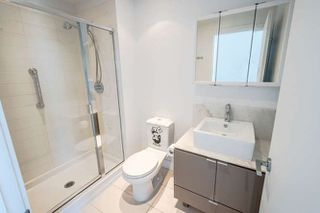"Photo 11: 902 4808 HAZEL Street in Burnaby: Forest Glen BS Condo for sale in ""CENTRE POINT"" (Burnaby South)  : MLS®# R2210300"