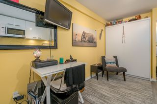 Photo 29: 849 KEEFER STREET in Vancouver: Mount Pleasant VE Townhouse for sale (Vancouver East)  : MLS®# R2204383