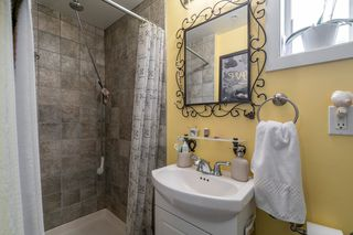 Photo 31: 849 KEEFER STREET in Vancouver: Mount Pleasant VE Townhouse for sale (Vancouver East)  : MLS®# R2204383