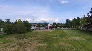 Photo 4: 21600 48 Avenue in Langley: Murrayville Home for sale : MLS®# R2214617