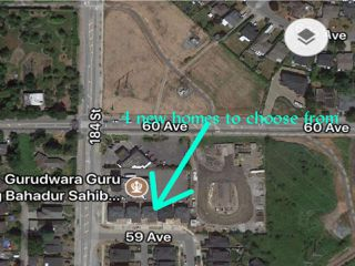 """Photo 10: 18407 59A Avenue in Surrey: Cloverdale BC House for sale in """"Cloverdale"""" (Cloverdale)  : MLS®# R2217286"""