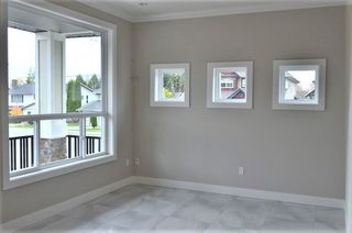 """Photo 6: 18407 59A Avenue in Surrey: Cloverdale BC House for sale in """"Cloverdale"""" (Cloverdale)  : MLS®# R2217286"""