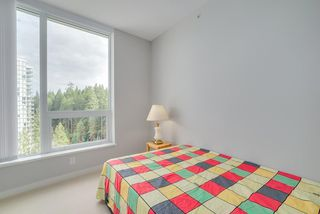 Photo 13: 1709 5628 BIRNEY AVENUE in Vancouver: University VW Condo  (Vancouver West)  : MLS®# R2177983