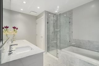 Photo 10: 1709 5628 BIRNEY AVENUE in Vancouver: University VW Condo  (Vancouver West)  : MLS®# R2177983