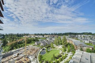 Photo 15: 1709 5628 BIRNEY AVENUE in Vancouver: University VW Condo  (Vancouver West)  : MLS®# R2177983