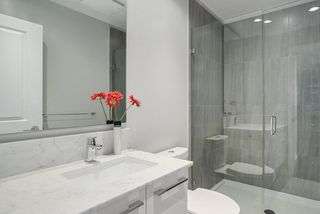 Photo 12: 1709 5628 BIRNEY AVENUE in Vancouver: University VW Condo  (Vancouver West)  : MLS®# R2177983