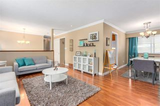 "Photo 3: 3603 HUGHES Place in Port Coquitlam: Woodland Acres PQ House for sale in ""WOODLAND ACRES"" : MLS®# R2218450"