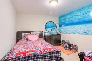 "Photo 18: 3603 HUGHES Place in Port Coquitlam: Woodland Acres PQ House for sale in ""WOODLAND ACRES"" : MLS®# R2218450"
