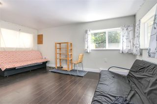 "Photo 13: 3603 HUGHES Place in Port Coquitlam: Woodland Acres PQ House for sale in ""WOODLAND ACRES"" : MLS®# R2218450"