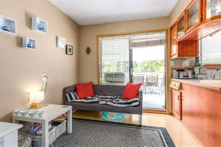 "Photo 6: 3603 HUGHES Place in Port Coquitlam: Woodland Acres PQ House for sale in ""WOODLAND ACRES"" : MLS®# R2218450"