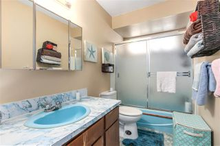 "Photo 12: 3603 HUGHES Place in Port Coquitlam: Woodland Acres PQ House for sale in ""WOODLAND ACRES"" : MLS®# R2218450"