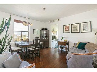 Photo 2:  in Vancouver: Home for sale : MLS®# V1085439