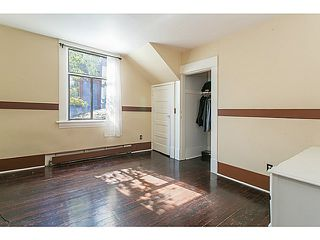 Photo 16:  in Vancouver: Home for sale : MLS®# V1085439