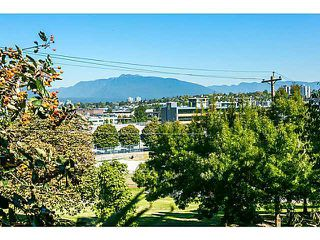 Photo 7:  in Vancouver: Home for sale : MLS®# V1085439