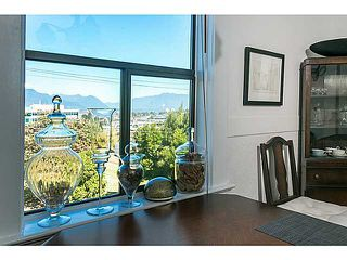 Photo 3:  in Vancouver: Home for sale : MLS®# V1085439