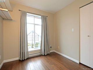 Photo 8: 404 2511 Quadra St in VICTORIA: Vi Hillside Condo for sale (Victoria)  : MLS®# 775575