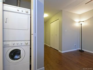 Photo 9: 404 2511 Quadra St in VICTORIA: Vi Hillside Condo for sale (Victoria)  : MLS®# 775575