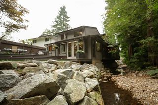 Photo 16: 3503 FROMME Road in North Vancouver: Lynn Valley House for sale : MLS®# R2228821
