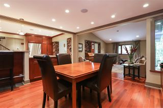 Photo 5: 3503 FROMME Road in North Vancouver: Lynn Valley House for sale : MLS®# R2228821