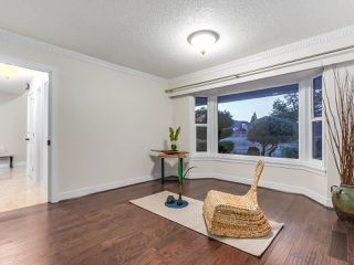 Photo 7: 640 APPIAN Way in Coquitlam: Coquitlam West House for sale : MLS®# R2230268