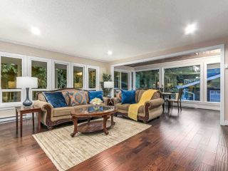 Photo 1: 640 APPIAN Way in Coquitlam: Coquitlam West House for sale : MLS®# R2230268
