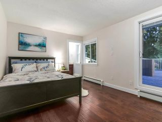 Photo 12: 640 APPIAN Way in Coquitlam: Coquitlam West House for sale : MLS®# R2230268
