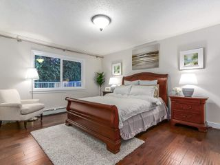 Photo 10: 640 APPIAN Way in Coquitlam: Coquitlam West House for sale : MLS®# R2230268