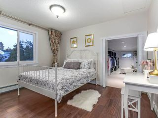 Photo 13: 640 APPIAN Way in Coquitlam: Coquitlam West House for sale : MLS®# R2230268
