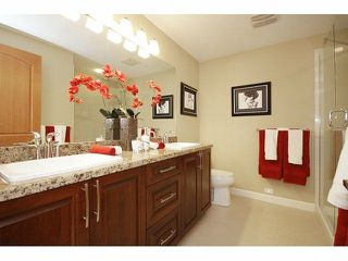 "Photo 5: 401 8328 207A Street in Langley: Willoughby Heights Condo for sale in ""Yorkson Creek"" : MLS®# R2230588"