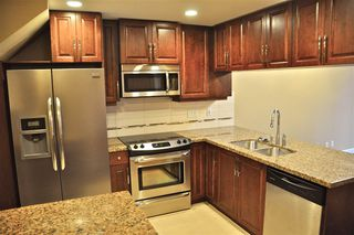 "Photo 2: 401 8328 207A Street in Langley: Willoughby Heights Condo for sale in ""Yorkson Creek"" : MLS®# R2230588"