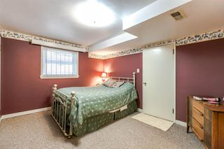 Photo 15: 5410 PORTLAND Street in Burnaby: South Slope House for sale (Burnaby South)  : MLS®# R2230717