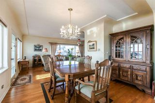 Photo 4: 5410 PORTLAND Street in Burnaby: South Slope House for sale (Burnaby South)  : MLS®# R2230717